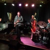 Coastal Jazz & Blues Society Announces Dates for Virtual 2021 Festival International  Photo