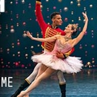 Scottish Ballet's SAFE TO BE ME Festival Kicks Off Today Photo