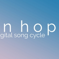 Over Sixty Songwriters Worldwide Collaborate In New Song Cycle Hosted Digitally By Th Photo
