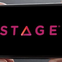 Theatre Streaming Service STAGE To Offer Free Titles Photo