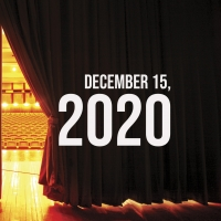 Virtual Theatre Today: Tuesday, December 15 with Kristin Chenoweth, Anthony Rapp and  Photo