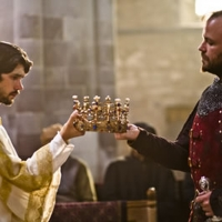 BWW Review: THE HOLLOW CROWN - PART THREE, BritBox Photo