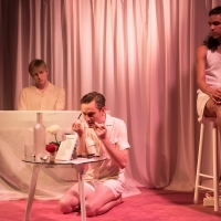 BWW Review: SOUTHERN BELLES, King's Head Theatre