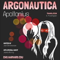 GREEK TRAGEDY ONLINE Present to ARGONAUTICA Virtual Play Photo
