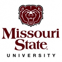BWW College Guide - Everything You Need to Know About Missouri State University in 20 Photo
