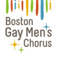 Boston Gay Men's Chorus Marches Into Your Living Room with Pride Concert on WCVB Photo