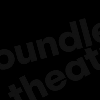 Boundless Theatre Announces 'We Will Probably Never Meet'