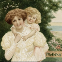 Periel Releases New Song 'Momma' in Time For Mother's Day Photo