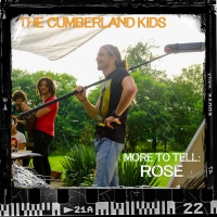 The Cumberland Kids Release New Track Written For Upcoming Music Film 'Killian & The Photo
