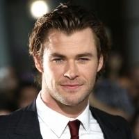 Taika Waititito Direct Chris Hemsworth in THOR 4
