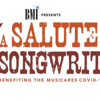 Luke Bryan to Co-Host A Salute To Songwriters, Presented By BMI