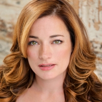 MATILDA's Laura Michelle Kelly Takes Over Instagram Saturday! Photo