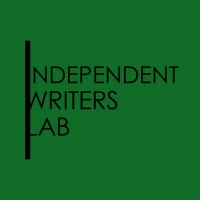 Independent Writers Lab Announces Reading Series at the Fountain Theatre Photo