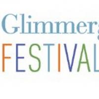 Glimmerglass Festival Announces Updates for Summer 2020 Photo