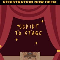 New Service Offers Playwrights Immersive Experience From 'Script To Stage' Photo