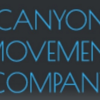 Canyon Movement Company Moves Spring Dance Festival Online Photo