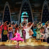 HAIRSPRAY is Coming to the North Charleston Performing Arts Center This December Photo