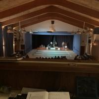 BWW Blog: The Importance of High School Theatre Photo