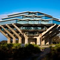 Student Blog: Inside UC San Diego's Theatre Program Photo