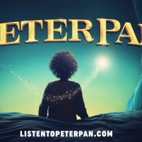 BWW Review: PETER PAN: THE AUDIO ADVENTURE, Audio Play Photo