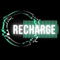 Leg Up On Life Kicks Off 2021 With RECHARGE Tonight Photo