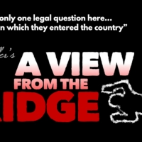 Fuse Presents Arthur Miller's A VIEW FROM THE BRIDGE