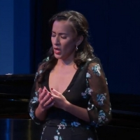 VIDEO: Watch LA Opera's After Hours Special Featuring Latina Composers Photo