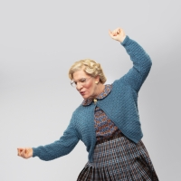 Wake Up With BWW 4/10: Stream National Theatre's JANE EYRE, and More!