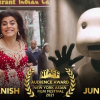 NYAFF 2021 Closes 20th Edition Announcing Winners of The Audience Award and Uncaged A Photo