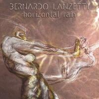 Bernardo Lanzetti Releases Solo Album 'Horizontal Rain' Photo