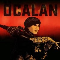Nathan Felix Announces New Chamber Opera ÖCALAN Photo