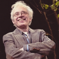 AMT to Present KING LEAR Staged Reading Directed by Austin Pendleton Photo