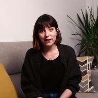 BWW VIDEO: Entrevista a Sylvia Parejo y Lydia Fairén