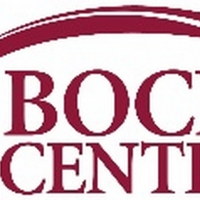 The Boch Center to Receive $35,000 Art Works Grant From the National Endowment for the Arts