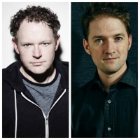 STAR WARS: FALLEN ORDER Composers Gordy Haab and Stephen Barton Win Inaugural Society of Composers & Lyricists Award