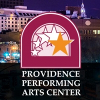 Guest Narrator Has Been Announced For A VISIT FROM ST. NICHOLAS at The Providence Per Photo