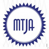 Marquee Theater Journalists Association Announces 2020 MTJA Award Nominations Photo