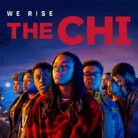 Showtime Releases Season Premiere of THE CHI Photo