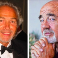 Thomas Burman and Martin Samuel to Receive Lifetime Achievement Awards at 2020 MUAHS Awards