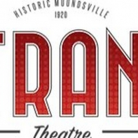 The Strand Theatre Announces Upcoming Events Photo