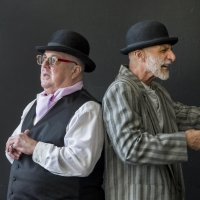 Dennis Zacek to Direct WAITING FOR GODOT at Victory Gardens Photo