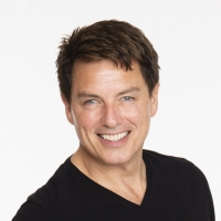 BWW Interview: John Barrowman Chats STAGES Musical Theatre Cruise