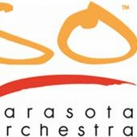 Sarasota Orchestra Tovey Inaugural Concert to Include Q&A Photo