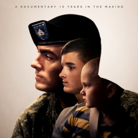 VIDEO: Netflix Releases Trailer for Documentary FATHER SOLDIER SON Photo