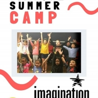 Wayne Theatre Announces Lineup of Virtual Summer Camps Photo