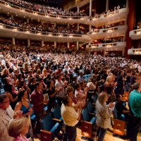 Broward Center Nominated for Theatre of the Decade Photo