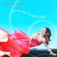 Cindy Alexander Announces Release of Her Tenth Studio Album Photo