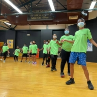 Playhouse Theatre Academy Announces Winter Programming In Hartford and Simsbury Photo