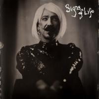 Foy Vance Announces New Album 'Signs of Life'