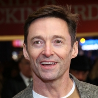 Hugh Jackman-Led REMINISCENCE Debuts in September Photo